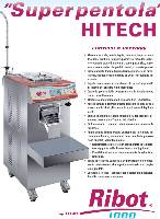 Superpentoal HITECH